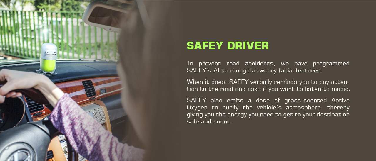 safey_driver_word